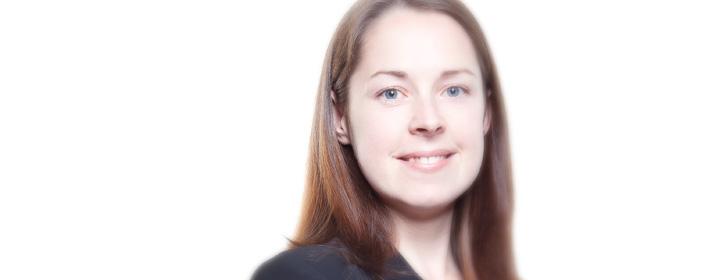 Louise Cowen - louise_cowen_slide