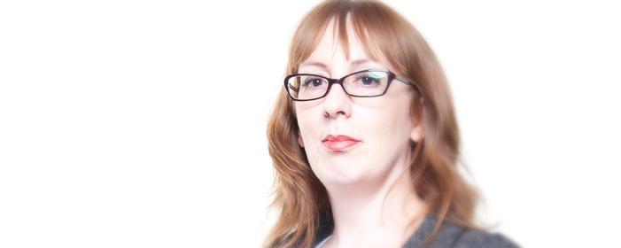 Martine Craven